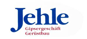 Jehle